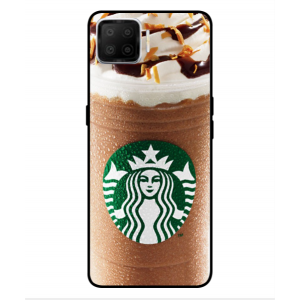 Coque De Protection Java Chip Oppo A73