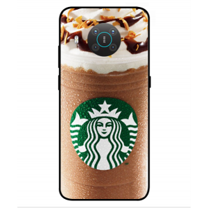 Coque De Protection Java Chip Nokia X20