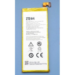 Batterie d'Origine Pour ZTE Star 2