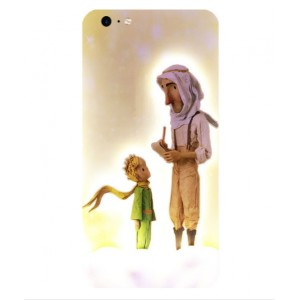 Coque De Protection Petit Prince iPhone 6 Plus