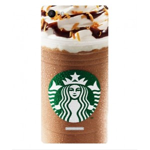 Coque De Protection Java Chip Wiko Fever 4G