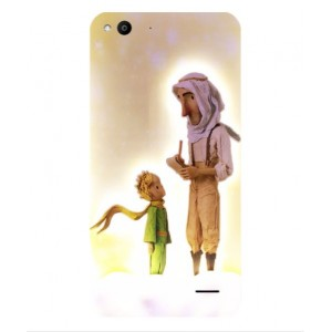 Coque De Protection Petit Prince Vodafone Smart Ultra 6