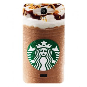 Coque De Protection Java Chip Huawei Y3
