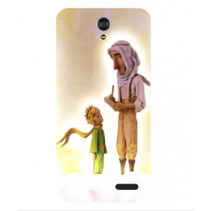 Coque De Protection Petit Prince ZTE Grand X 3