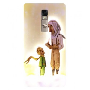 Coque De Protection Petit Prince LG Class