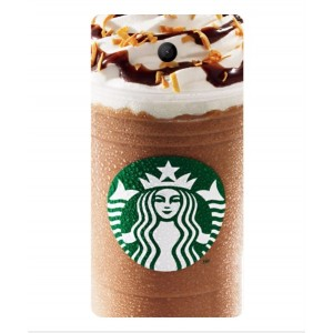Coque De Protection Java Chip Wiko Robby