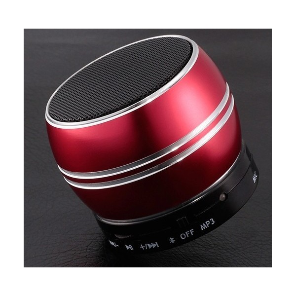 haut parleur enceinte bluetooth portable motorola moto. Black Bedroom Furniture Sets. Home Design Ideas