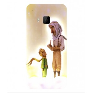Coque De Protection Petit Prince HTC One S9