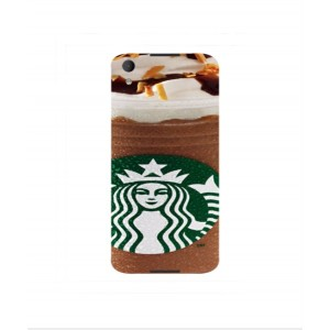 Coque De Protection Java Chip BlackBerry Neon