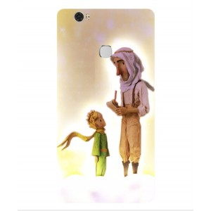 Coque De Protection Petit Prince Huawei Honor Note 8