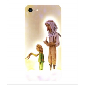 Coque De Protection Petit Prince iPhone 7