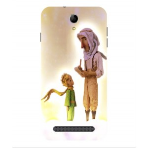 Coque De Protection Petit Prince Acer Liquid Z6