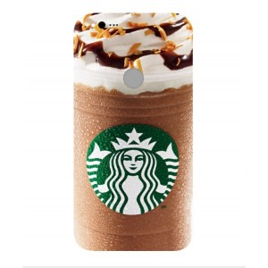 Coque De Protection Java Chip Google Pixel