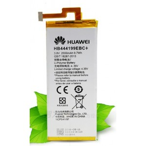 Batterie d'Origine Pour Huawei Honor 4c