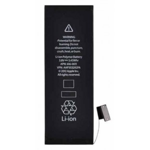 Batterie d'Origine Pour iPhone 5s