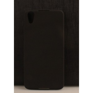 Coque De Protection Rigide Noir Pour BlackBerry Neon