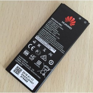Batterie d'Origine Pour Huawei Honor 4A