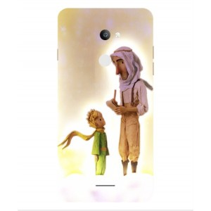 Coque De Protection Petit Prince Coolpad Note 3s