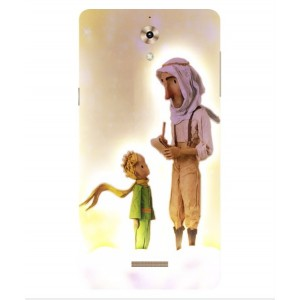 Coque De Protection Petit Prince Coolpad Modena 2