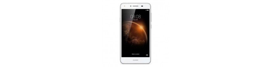 Meilleurs Accessoires Huawei Y6II Compact - ParadisDiscount