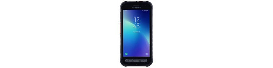 Meilleurs Accessoires Samsung Galaxy Xcover FieldPro - ParadisDiscount